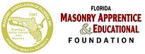 FL Masonry Assoc.jpg