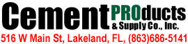 cement-products-supply-logo.jpg