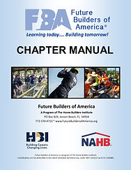 Chapter Manual Cover Page.jpg