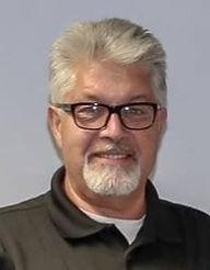 Rick Hervey.JPG