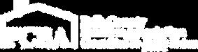 PCBA Logo.png