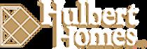 Hulbert Homes.png