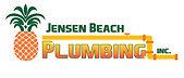 Jensen Bch Plumbing.jpg