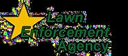 Lawn Enforcement.png