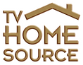 TV Home Source.png