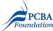 PCBA Foundation Logo.jpg