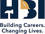 HBI_logo-portrait-color 1.jpg