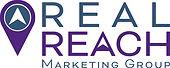 RealReach_Logo2020_FinalV2_EPS copy.jpg