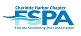 FSPA Charlotte Harbor.jpg