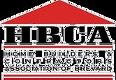 HBCA Trans.png