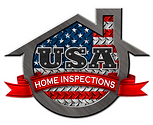 USA Inspections.png