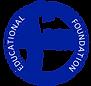 Fla Roof Education Foundation Logo Blue.