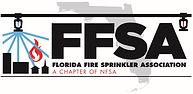 FFSA.jpg