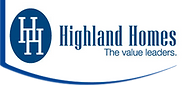 highland-homes.png