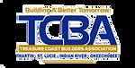 TCBA Trans.png