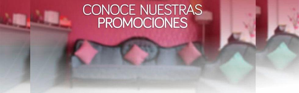 banner conoce nuestras promociones.jpg