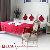 foto habitación 4.jpg