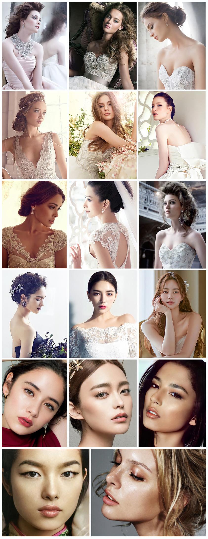 samsham.bridalmakeup.jpg