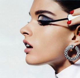 photoshoot.makeup.jpg