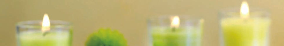 green candles.jpg