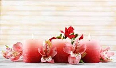 pink candles.jpeg