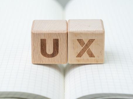 Le designer UX : priorité à l'expérience utilisateur