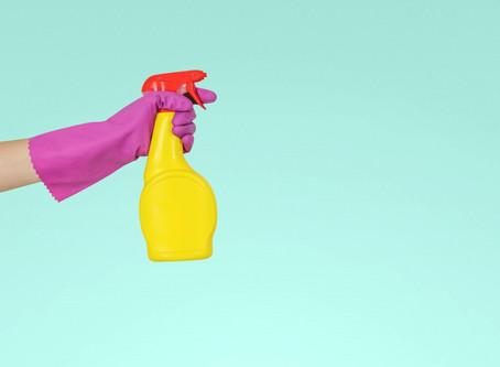Dépoussiérer vos vieux contenus pour leur donner une nouvelle vie : une opération recyclage payante