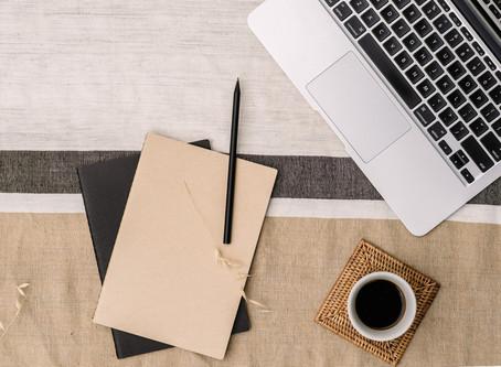 Rédacteur professionnel : 5 qualités à rechercher