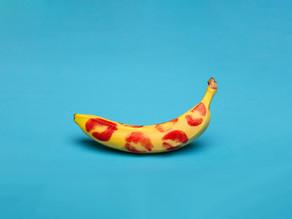 REPURPOSE! 8 Unusual Uses for Bananas