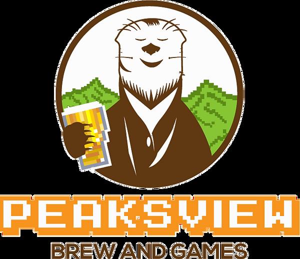 Peaksview Transparent Logo - Filled in.p