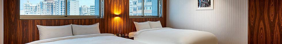 banner_rooms.jpg