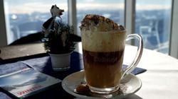 Zugspitz-Kaffee