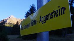 (0001)_Allgäu_Füssen_Wandern_Aggenstein