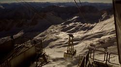Seilbahn zum Zugspitzgletscher.jpg