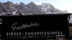 Seilbahn Eibsee.jpg