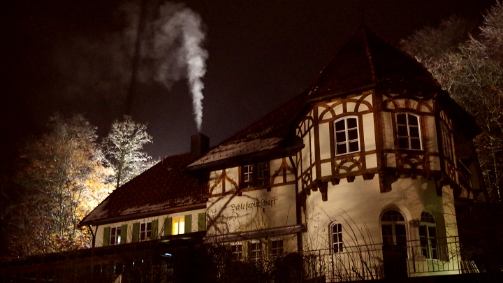 NschwSt bei Nacht (3)