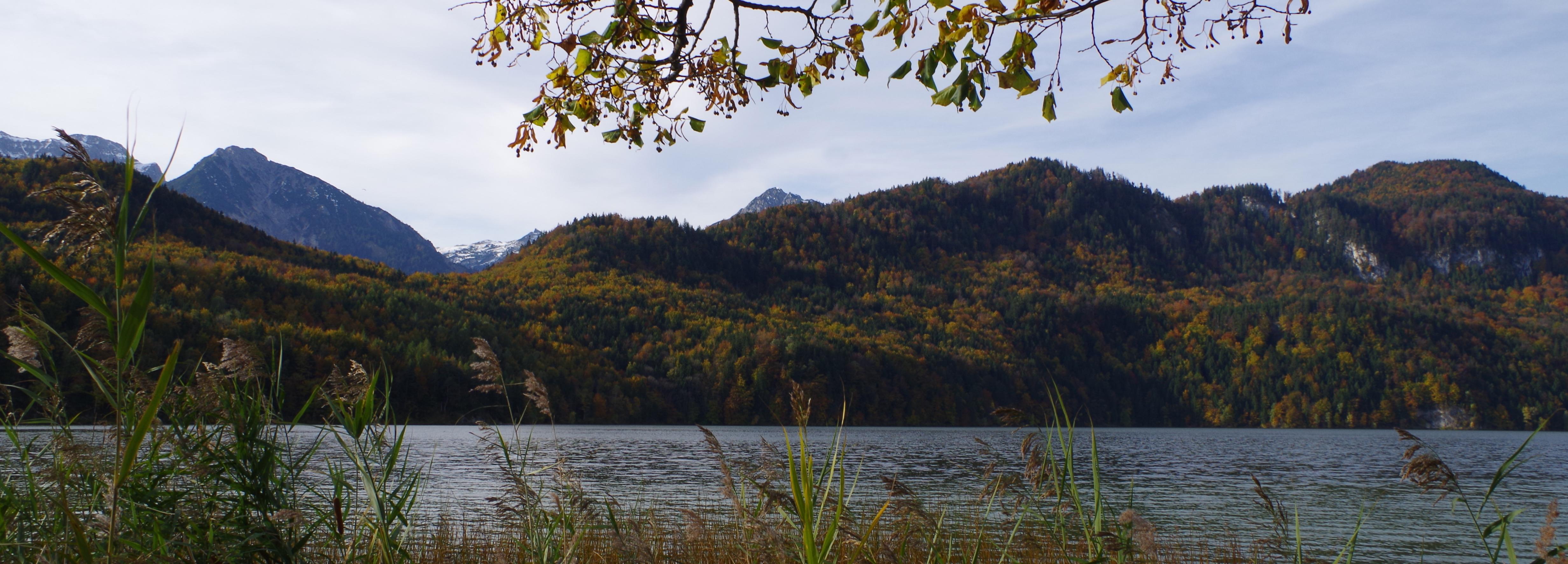 Herbstferien_0021__16-9