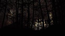 NSchwSt bei Nacht (6).JPG