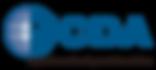 jcda_logo1.png