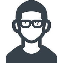 福島知加,沖縄,女性活躍,コミュニケーション講師,わだちらぼ,ワダチラボ