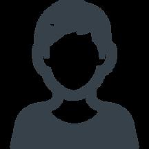 福島知加,沖縄,女性活躍,コミュニケーション講師,わだちらぼ,ワダチラボ,研修講師,エニアグラム,コーチング,キャリアコンサルタント