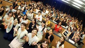 【執筆情報】琉球新報スタイルにて記事を執筆致しました!