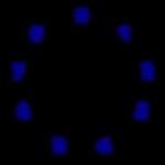 福島知加,沖縄,女性活躍,コミュニケーション講師,わだちらぼ,ワダチラボ,研修講師,エニアグラム