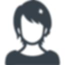 福島知加,沖縄,女性活躍,コミュニケーション講師,わだちらぼ,ワダチラボ,研修講師,エニアグラム,コーチング