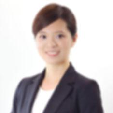 福島知加,女性活躍,コミュニケーション講師,わだちらぼ