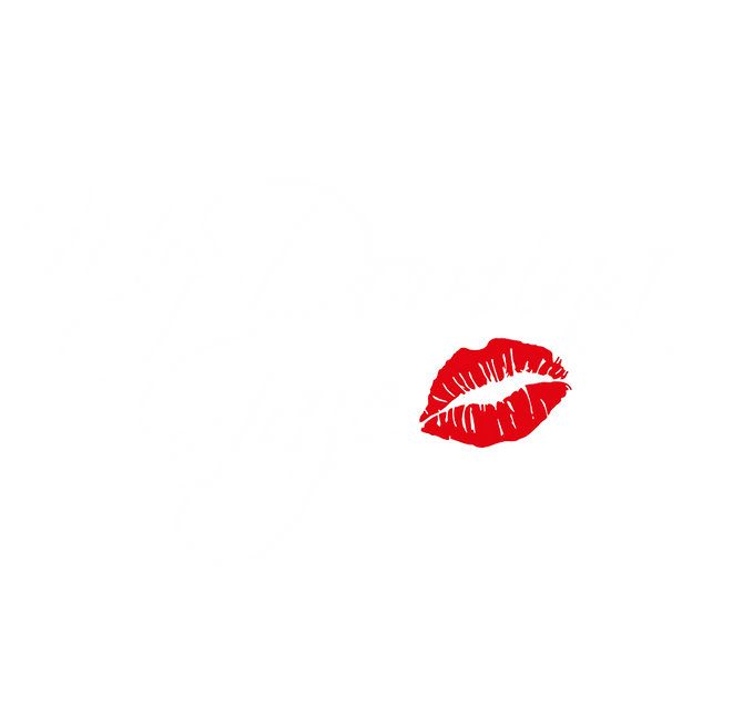MDG-kiss-vector.png
