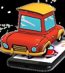 Coloring Book Car.png
