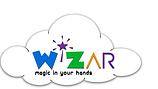 Wizar Logo.png