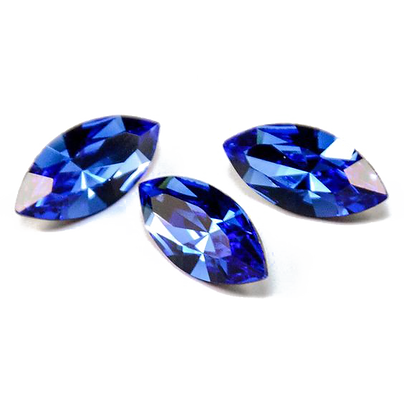 —Pngtree—blue gem_3182222.png