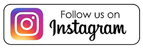 follow-us-on-instagram-for-web-page_edit